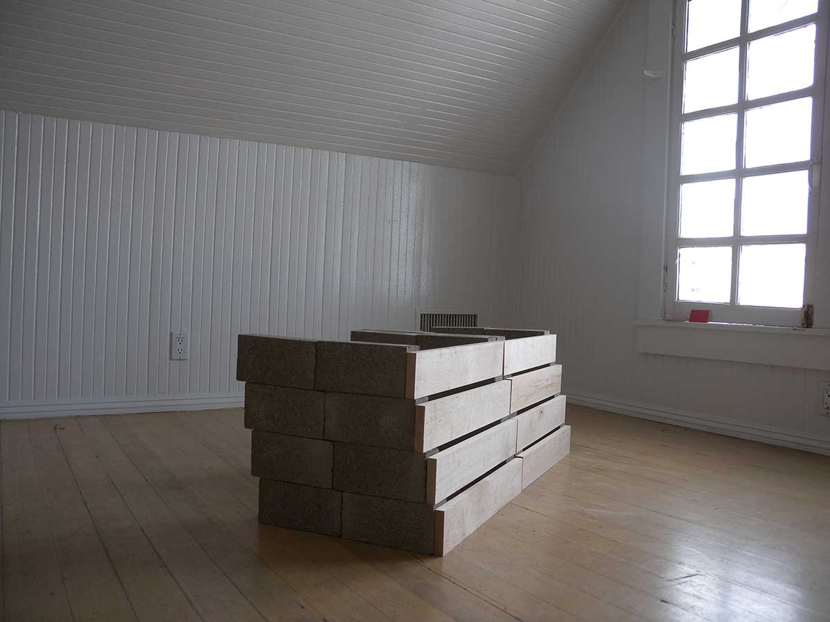 Venice Beach Biennial, Hammer Museum, curated by Daniela Ardizzone, Venice Beach, CA