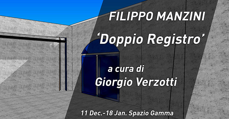 Filippo-Manzini-Doppio-Registro